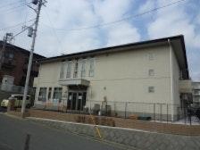 ミモザ湘南台新館(介護付き有料老人ホーム)の写真