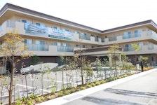 ミモザ厚木藤苑モンテカルロ(住宅型有料老人ホーム)の写真