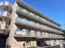 ニチイケアセンター新川崎(介護付き有料老人ホーム)の写真