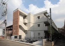 リリィパワーズレジデンス高田東(サービス付き高齢者向け住宅)の写真