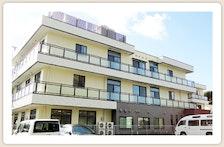 エルダーホームケア西鎌倉(住宅型有料老人ホーム)の写真