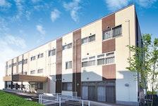 福寿かわさき高津(住宅型有料老人ホーム)の写真
