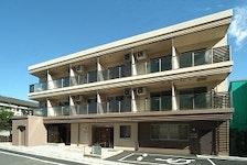 そんぽの家S 川崎観音(サービス付き高齢者向け住宅)の写真