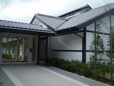 ココファンメゾン鎌倉山(住宅型有料老人ホーム)の写真