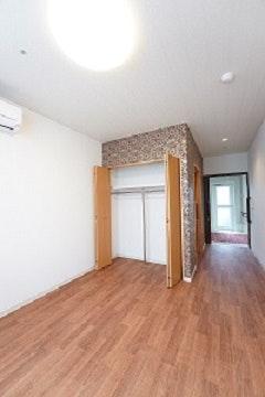 ニューソフィアコート藤沢(サービス付き高齢者向け住宅)の写真
