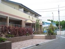 リフレ瀬谷(サービス付き高齢者向け住宅)の写真