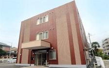 ヒューマンライフケア多摩グループホーム(グループホーム)の写真