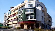 医心館 横浜都筑(住宅型有料老人ホーム)の写真