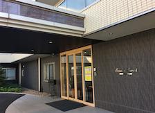 シニアフォレスト横浜港北(有料老人ホーム[特定施設])の写真