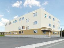 フォンテーヌ相模原南橋本(サービス付き高齢者向け住宅)の写真