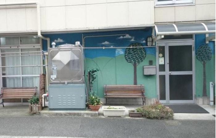 ホーム グループ 横浜 市