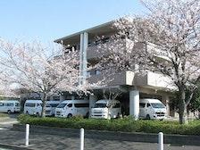 都筑ハートフルステーション(介護老人保健施設)の写真