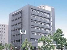 ベストライフ横浜(介護付き有料老人ホーム)の写真