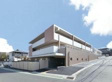 サニーステージ二俣川(介護付き有料老人ホーム)の写真