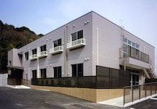 みんなの家・横浜三保()の写真