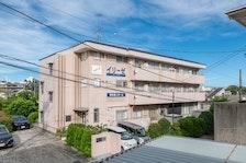 イリーゼあざみ野(住宅型有料老人ホーム)の写真