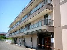ニチイケアセンター伊勢原(介護付き有料老人ホーム)の写真
