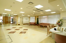 グッドタイムホーム・川崎(介護付き有料老人ホーム)の写真