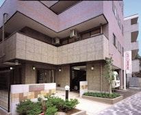 ライフコミューン武蔵小杉(介護付き有料老人ホーム)の写真