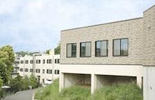 しまナーシングホーム 高津(介護付き有料老人ホーム)の写真