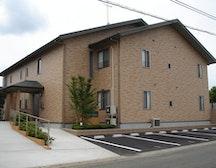 みんなの家・横浜羽沢(グループホーム)の写真