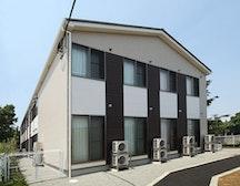 みんなの家・横浜今宿(グループホーム)の写真