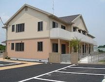 みんなの家・横浜瀬谷()の写真