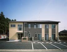 みんなの家・横浜宮沢(グループホーム)の写真