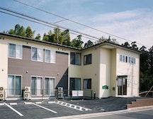 みんなの家・横浜宮沢2()の写真