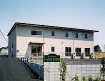 みんなの家・横浜宮沢3(グループホーム)の写真