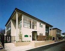 みんなの家・横浜飯田北Ⅱ()の写真
