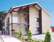 みんなの家・横浜荏田東(グループホーム)の写真