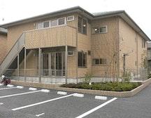みんなの家・川崎久地2(グループホーム)の写真