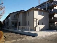 みんなの家・川崎多摩登戸(グループホーム)の写真