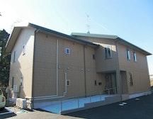 みんなの家・川崎新百合ヶ丘(グループホーム)の写真