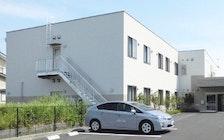 ケアライフ柏崎(住宅型有料老人ホーム)の写真