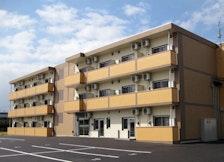 リーシェ黒埼山田(サービス付き高齢者向け住宅)の写真