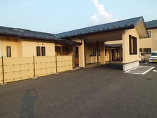 ワールドステイ 高井 I・II(高齢者賃貸住宅)の写真