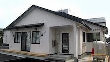 ワールドステイ見附(サービス付き高齢者向け住宅)の写真