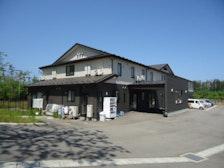 ワールドステイ四ツ郷屋(住宅型有料老人ホーム)の写真