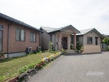 愛の家グループホーム新潟鳥屋野()の写真