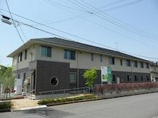 愛の家グループホーム 長岡悠久()の写真