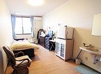 居室 ウェルハート加治川の里(有料老人ホーム[特定施設])の画像
