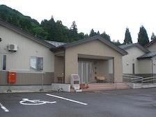愛の家グループホーム勝山野向()の写真