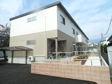 愛の家グループホーム 甲府中央(グループホーム)の写真