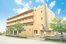 ベストライフ甲府(住宅型有料老人ホーム)の写真