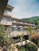 ヴィラ武田の杜(住宅型有料老人ホーム)の写真