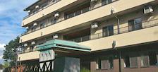 ケアライフ礎(住宅型有料老人ホーム)の写真