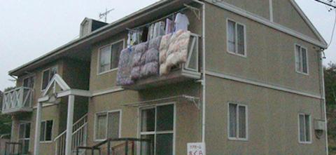 さくら(住宅型有料老人ホーム)の写真