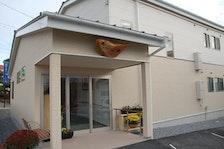 ケアライフ小諸(住宅型有料老人ホーム)の写真